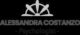 ACPrivatePsychologist Logo