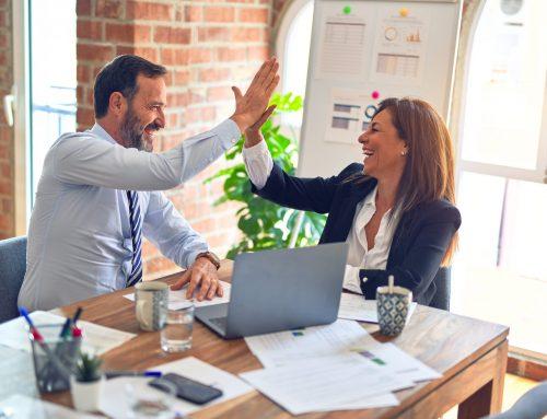 Leadership: come un capo dovrebbe rivolgersi ai propri dipendenti
