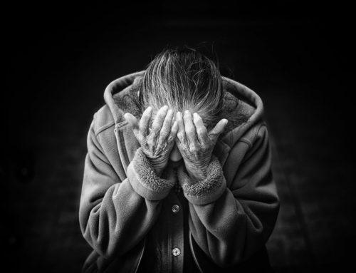L'Alzheimer come maestro dell'Anima