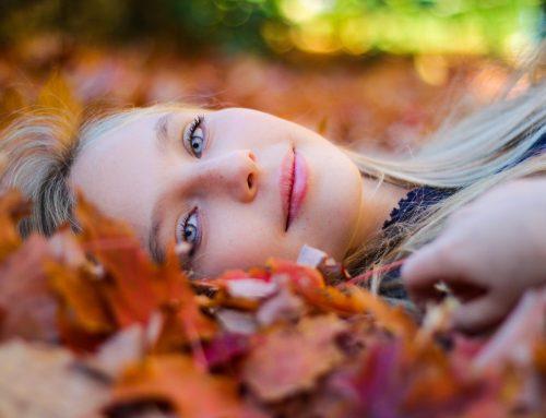 SOS mal d'autunno! Come contrastare gli sbalzi d'umore